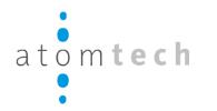 Atom-tech