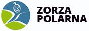 Zorza Polarna - Sklep Małych Podróżników