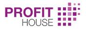 Profit House
