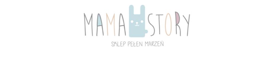 MamaStory.pl – z myślą o dzieciach